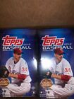 2012 TOPPS SERIES 1 BASEBALL HOBBY BOX FACTORY SEALED NEW 24 BOX AVAILABLE