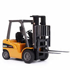 150 Forklift Truck Fork Truck Construction Model Car Toy Vehicle Metal Diecast