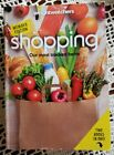 Weight Watchers Member Edition Shopping + Dining Out Smart Points Book