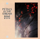 Petals in the Stream (UK IMPORT) CD NEW