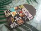 Artist Compilation Promotional CD Featuring Matt Hires, Lykke Li and Others
