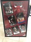 Chicago Bulls Collecting and Fan Guide 76