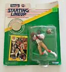STARTING LINE UP JERRY RICE 1991 SPECIAL EDITION COLLECTOR COIN