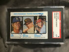 Mike Schmidt Cards, Rookie Cards and Autographed Memorabilia Guide 12