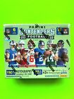 2018 CONTENDERS Football HOBBY Box, 18-Packs, 6-Cards Pack LOOK for L.JACKSON RC