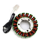 Magneto Engine Generator Coil Stator For Yamaha FZ6 FZ6NA (Naked, ABS) 2007