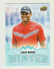 2019 Upper Deck Singles Day Winter Cards 18