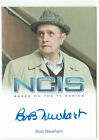 2012 Rittenhouse NCIS Premiere Edition Trading Cards 17