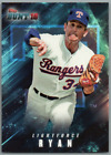 2016 Topps Bunt Baseball Cards - Product Review and Hit Gallery Added 21