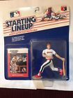 Brian Downing 1988 Starting Lineup Figure California Angels