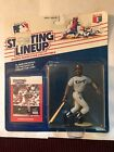 Harold Baines 1988 Starting Lineup Figure Chicago White Sox