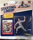 Frank Viola 1988 Starting Lineup Figure Minnesota Twins