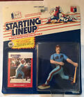 Mike Schmidt 1988 Starting Lineup Figure Philadelphia Phillies