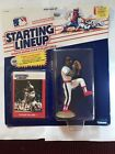 Donnie Moore 1988 Starting Lineup Figure California Angels