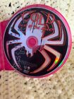 COLD YEAR OF THE SPIDER Dvd Only Mint Disc