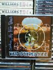 WIDOWMAKER / Stand By For Pain CD 1994 New Sealed Dee Snider Twisted Sister