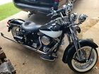 1997 Harley-Davidson Heritage Springer  pecial Price REDUCTION for a Very LIMITED Time