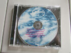 used Obituary - Frozen in Time CD Rare METAL