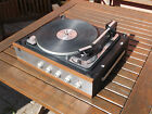 Dual HS11- Plattenspieler, Turntable- made in Germany- Retro, Vintage-HiFi.