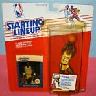 1988 MICHAEL COOPER Los Angeles Lakers EX/NM Rookie *00 s/h sole Starting Lineup
