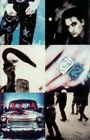 Achtung Baby by U2 (Cassette, Oct.1991)