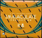 2019 Panini IMMACULATE Football Factory Sealed NFL HOBBY Box