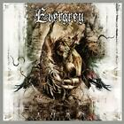 Evergrey-Torn (Remasters Edition Digipak) (UK IMPORT) CD NEW