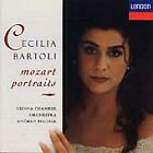 Mozart Portraits (CD, Sep-1994, London)