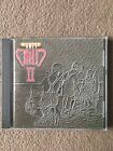 Only Child - II Aor Cd