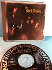 Shake Your Money Maker by The Black Crowes (CD, Mar-2002, Def American)