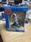 Mickey Mantle Yankees Stadium Star Cooperstown Collection Starting Lineup Figure