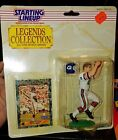1989 Mike Ditka SLU NFL Legends Collection Starting Lineup Figure NIP*GOOD COND