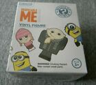 2014 Funko Despicable Me Mystery Minis Figures 18