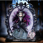 MATTEL MONSTER HIGH DOLL EVER AFTER RAVEN QUEEN SDCC 2015 EXCLUSIVE NRFB