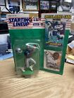 1993 Starting Lineup Michael Irvin Figure And Card