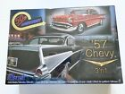 "Revell 1/12 57 Chevy Hardtop 3'n1 50th Anniversary ""sealed�"