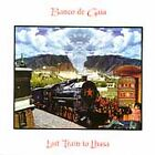 Last Train to Lhasa by Banco de Gaia (CD, Jan-2005, 2 Discs, Six Degrees)