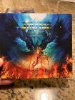 No More Hell to Pay [Deluxe Edition] [Digipak] by Stryper (CD, Nov-2013, 2...