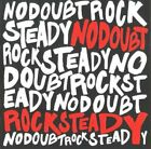 NEW/SEALED: No Doubt - Rock Steady (Enhanced CD, BMG Direct) 13 tracks + extra