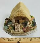 1991 David Winter Cottages Irish Water Mill Gift for 1992 Guild Members *
