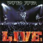 Twisted Sister Live at Hammersmith 2CD CMC International club edition