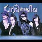 Cinderella in Concert by Cinderella (Hair/Glam Rock Metal) Sunset Strip