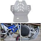 Skidplate Skid Plate For Yamaha WR250R WR250X WR 250 R 2008-2020 NEW