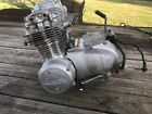 1974 Honda CB550 Engine Motor