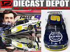 CHASE ELLIOTT 2018 KELLEY BLUE BOOK 1 24 SCALE ACTION NASCAR DIECAST COLLECTOR