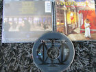 DREAM THEATER  .......  IMAGES AND WORDS   ........ 1992 CLASSIC ROCK PROG METAL