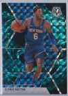 Elfrid Payton Rookie Cards Guide and Checklist 46