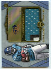2012 Topps Supreme Football Cards 53