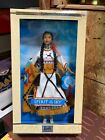Toys R Us Native Spirit Collection Spirit of the Sky B2367 NRFB