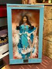 Toys R Us Native Spirit Collection Spirit of the Water 53861 NRFB